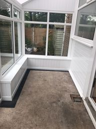Thumbnail 3 bedroom terraced house to rent in Park Lane, Blackpool