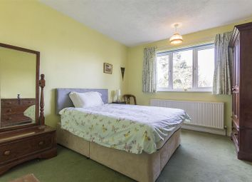 Thumbnail 3 bed semi-detached house for sale in Walton Back Lane, Walton, Chesterfield