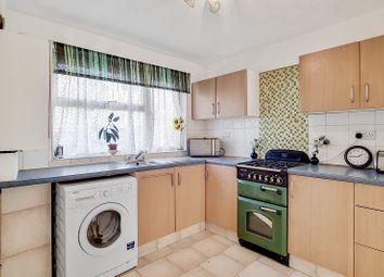 3 bed maisonette for sale in Gawsworth Close, Stratford, London. E15
