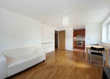 Thumbnail 1 bed flat for sale in Singapore Road, London