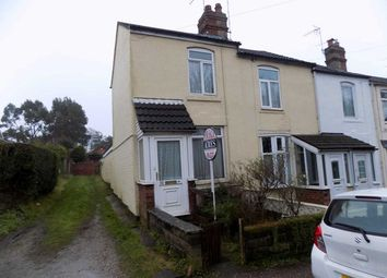 Thumbnail 2 bed cottage for sale in Linden Avenue, Great Barr, Birmingham