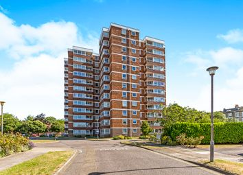 Thumbnail 1 bed flat for sale in Blount Road, Portsmouth