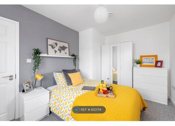 Thumbnail Room to rent in Stroud Road, Gloucester