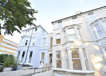 Thumbnail 2 bed flat for sale in Gff 145 London Road, St. Leonards-On-Sea, East Sussex.