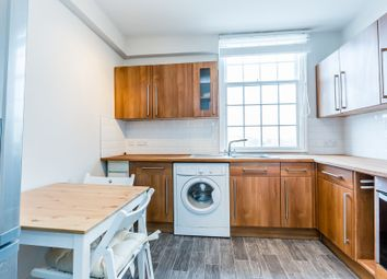 Thumbnail 2 bed flat to rent in Parkway, Regents Park