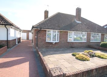 Thumbnail 2 bed property for sale in Park Road, Shoreham-By-Sea, West Sussex