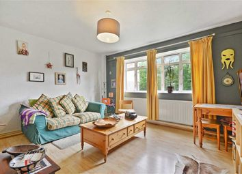 Thumbnail 2 bed flat for sale in Croydon Road, Penge, London