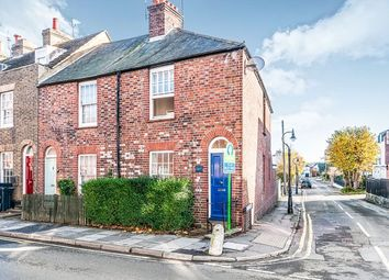 Thumbnail 4 bed property to rent in London Road, Canterbury
