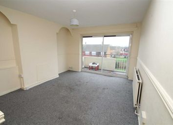 Thumbnail 1 bed flat to rent in Alberta House, Hayes, Middx