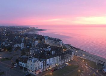 Thumbnail 2 bed flat for sale in All Saints Avenue, Margate