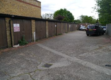 Thumbnail Property for sale in Lime Grove, New Malden