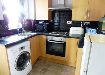 Thumbnail 2 bedroom terraced house for sale in Doe Quarry Terrace, Dinnington, Sheffield