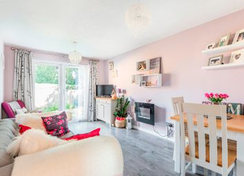 1 bed flat to rent in Baytree Close, Park Street, St.Albans AL2