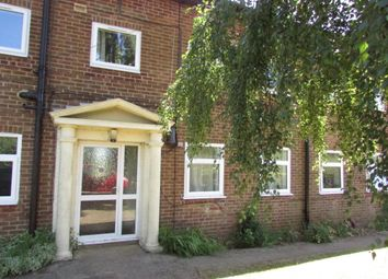 Thumbnail 1 bed flat to rent in Wroxton, Banbury