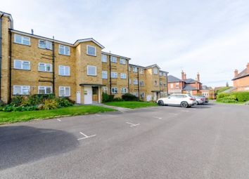 Thumbnail 2 bed flat to rent in West Road, Guildford