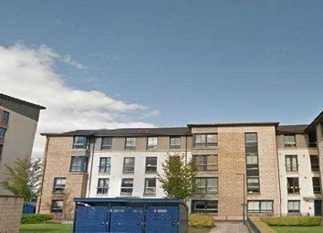 Thumbnail 2 bedroom flat to rent in Ritz Place, Oatlands, Glasgow