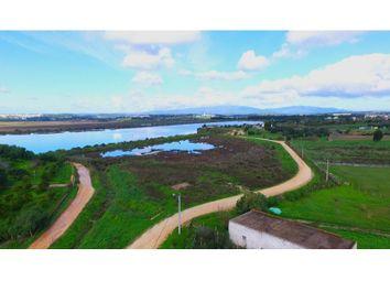 Thumbnail Land for sale in Alvor, Alvor, Portimão