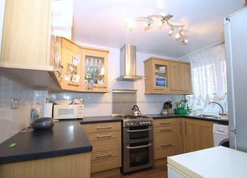 Thumbnail 3 bedroom flat to rent in Carey Gardens, London