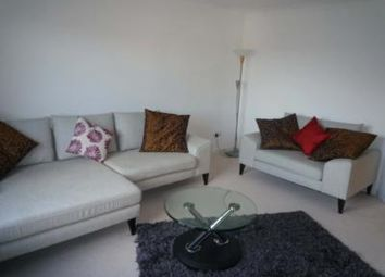 Thumbnail 2 bed flat to rent in 7G Mackie Place, Elrick