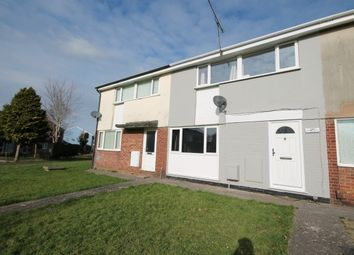 Thumbnail 3 bed property to rent in Witcombe, Yate, Bristol