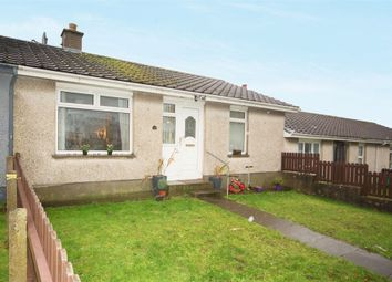 Thumbnail 2 bed terraced bungalow for sale in Ashmount Park, Portaferry, Newtownards, County Down
