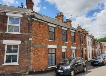 Thumbnail 3 bedroom property for sale in 31, Archdale Street, King's Lynn, Norfolk