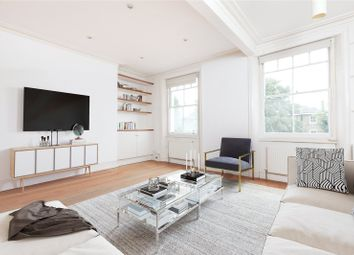 Thumbnail 2 bed property for sale in Belsize Lane, London