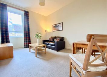 Thumbnail 2 bed flat to rent in Orwell Terrace, Dalry, Edinburgh