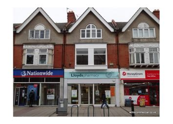 Thumbnail Retail premises to let in 12 Southbourne Grove, Southbourne
