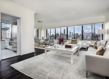 Thumbnail 1 bed property for sale in 900 Park Avenue, New York, New York State, United States Of America
