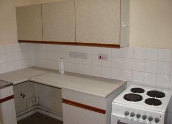 Thumbnail 2 bed flat to rent in Grange Drive, Melton Mowbray