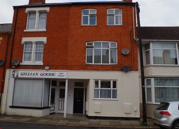 Thumbnail Room to rent in Stanhope Road, Northampton