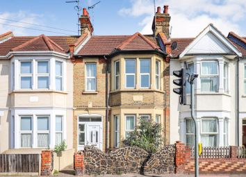 3 bed terraced house for sale in Bournemouth Park Road, Southend-On-Sea SS2