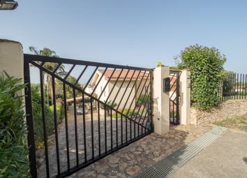 Thumbnail 5 bed villa for sale in Strada 25, Capoterra, Cagliari, Sardinia, Italy