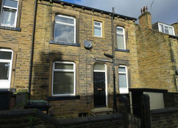 3 bed terraced house to rent in Zoar Street, Morley, Leeds LS27