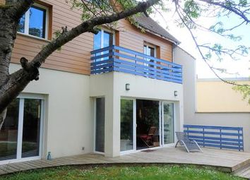 Thumbnail 5 bed property for sale in Poissy, Yvelines, France