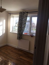 Thumbnail 3 bed terraced house to rent in Baxter Road, Beckton