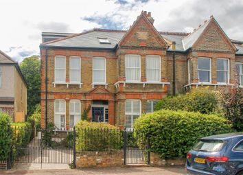 5 bed property for sale in Brockley View, London SE23