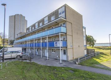 Thumbnail 1 bedroom flat for sale in Hurstbourne Place, Kingsclere Avenue, Southampton