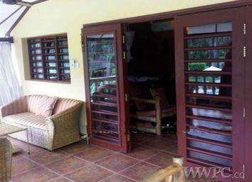 Thumbnail 12 bed villa for sale in Diani Galu Beach, Mombasa, Kenya