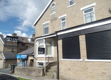 Thumbnail 7 bedroom terraced house for sale in Wingfield Mount, Bradford