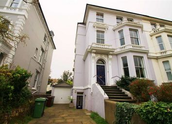 Thumbnail 8 bed semi-detached house for sale in Pevensey Road, St Leonards-On-Sea, East Sussex