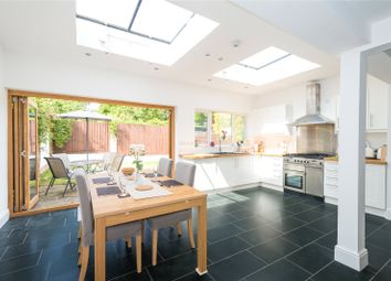 Thumbnail 3 bed detached house to rent in Stephen Road, Headington, Oxford