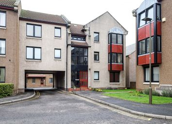 Thumbnail 2 bed flat for sale in 2F2 Datchworth, Gracefield Court, Musselburgh