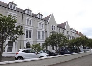 Thumbnail 3 bed flat for sale in St Annes Apartments, 7 - 8 Augusta Street, Llandudno, Conwy