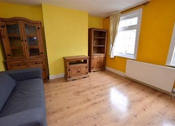 Thumbnail 2 bedroom property to rent in Grange Road, London
