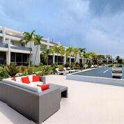 Thumbnail 4 bed villa for sale in Vela 30, Vela 30, Cayman Islands