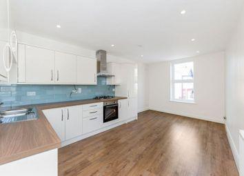 Thumbnail 3 bed flat to rent in South Ealing Road, Ealing, London
