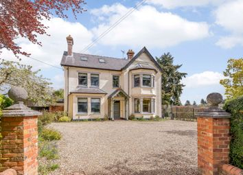 The Street, Mortimer, Reading RG7, south east england property
