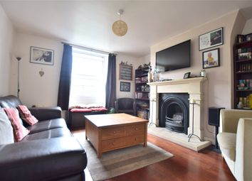 2 bed flat for sale in Brunswick Square, Gloucester GL1